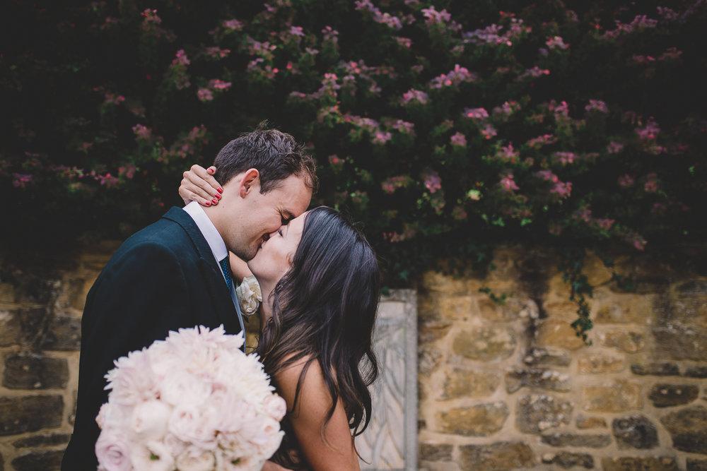 Kathryn_Clarke-Mcleod-Wedding_Photography-50.jpg