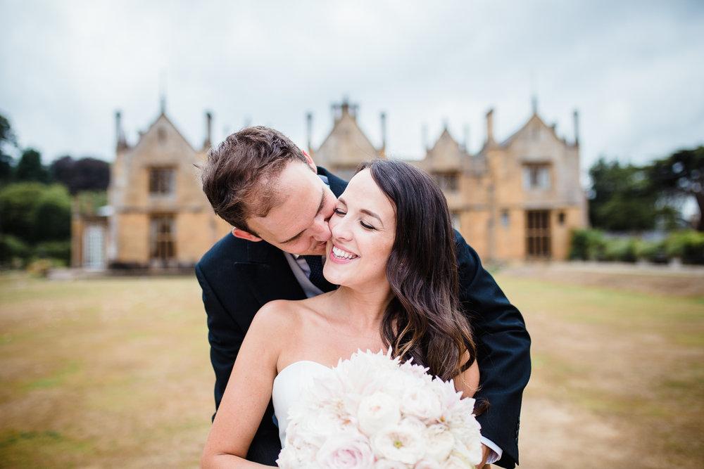 Kathryn_Clarke-Mcleod-Wedding_Photography-55.jpg