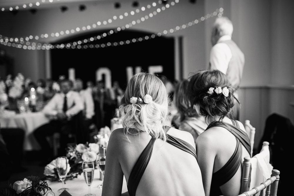 Kathryn_Clarke-Mcleod-Wedding_Photography-59.jpg