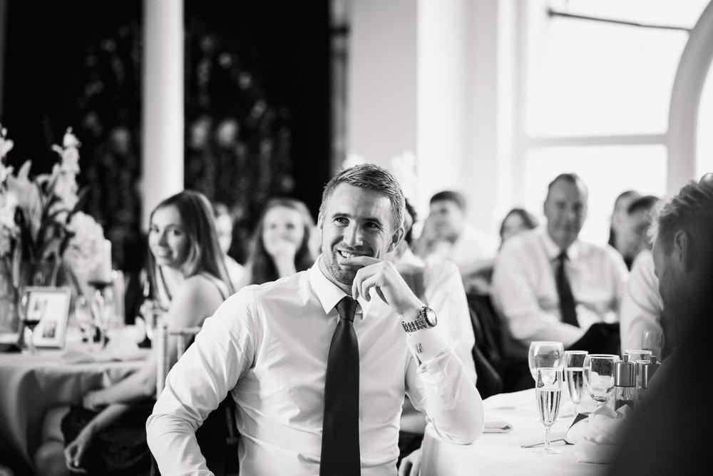 Kathryn_Clarke-Mcleod-Wedding_Photography-64.jpg