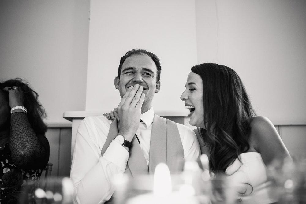 Kathryn_Clarke-Mcleod-Wedding_Photography-66.jpg