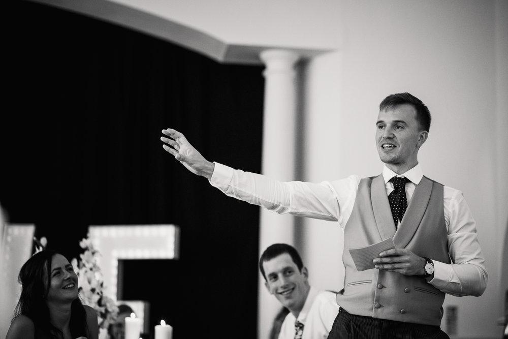 Kathryn_Clarke-Mcleod-Wedding_Photography-68.jpg