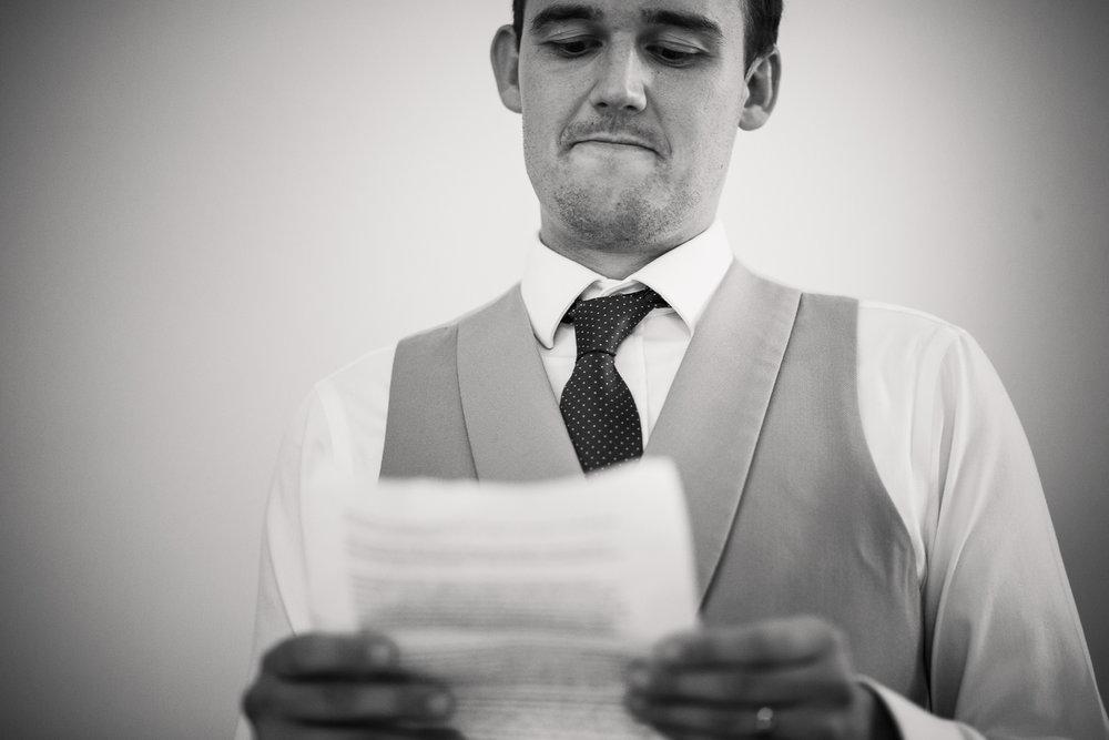 Kathryn_Clarke-Mcleod-Wedding_Photography-69.jpg