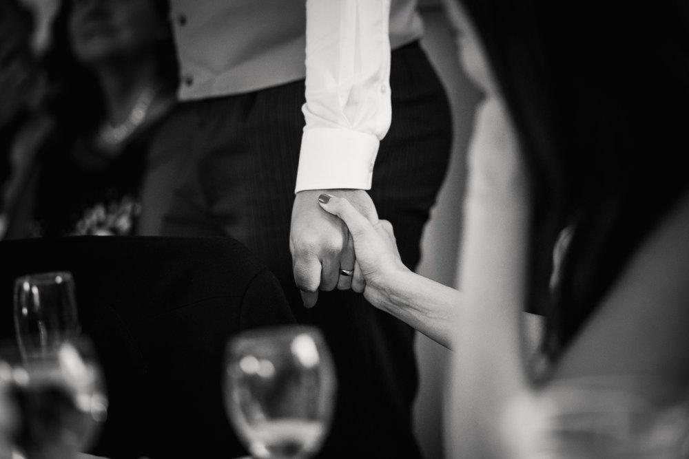 Kathryn_Clarke-Mcleod-Wedding_Photography-71.jpg