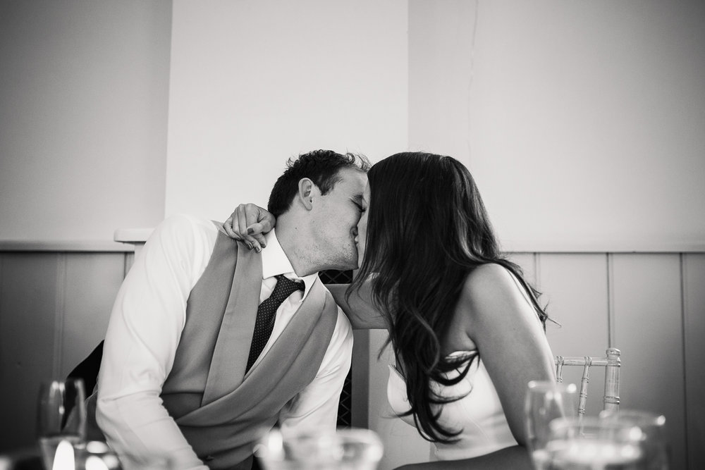 Kathryn_Clarke-Mcleod-Wedding_Photography-73.jpg