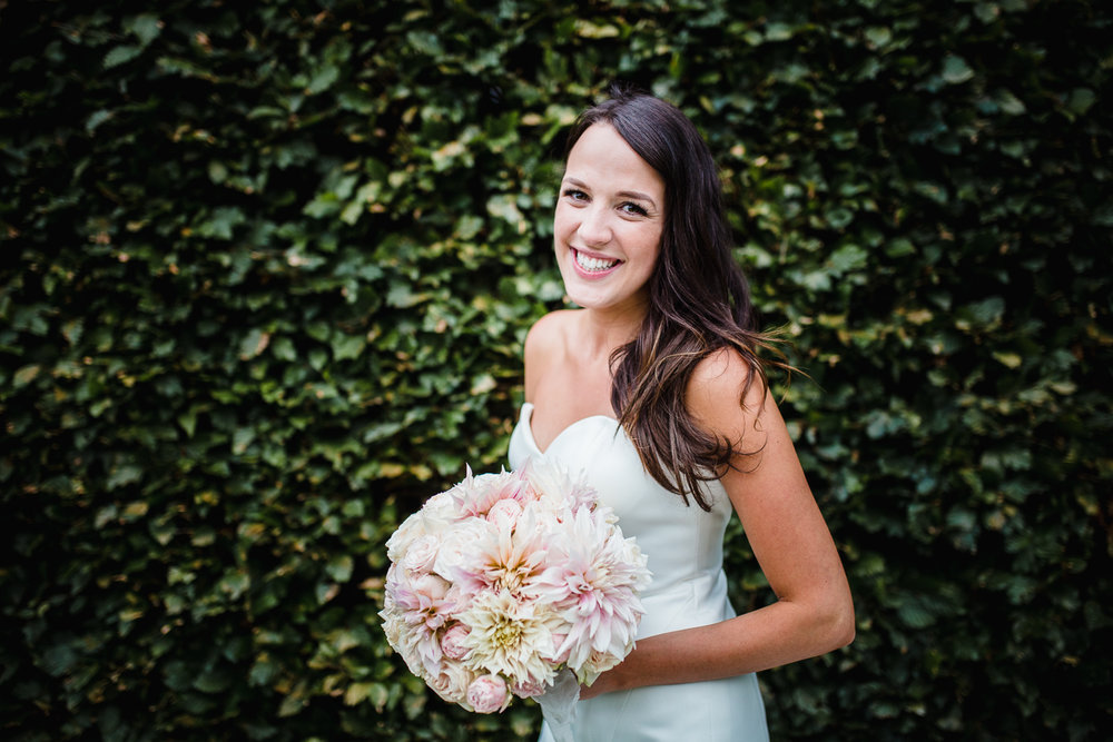 Kathryn_Clarke-Mcleod-Wedding_Photography-78.jpg