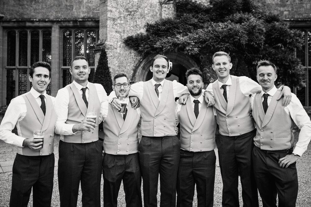 Kathryn_Clarke-Mcleod-Wedding_Photography-81.jpg