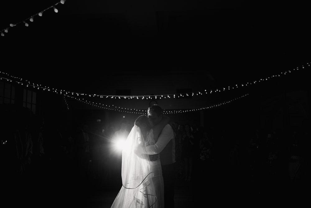 Kathryn_Clarke-Mcleod-Wedding_Photography-84.jpg
