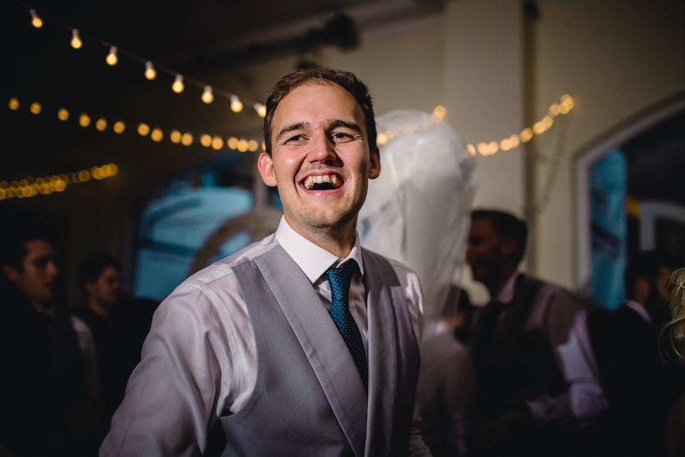 Kathryn_Clarke-Mcleod-Wedding_Photography-85.jpg