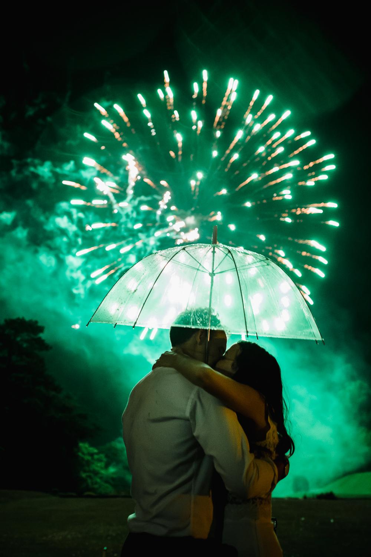 Kathryn_Clarke-Mcleod-Wedding_Photography-99.jpg