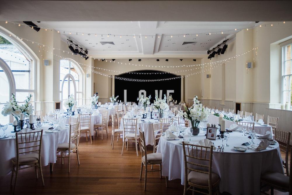 Kathryn_Clarke-Mcleod-Wedding_Photography.jpg