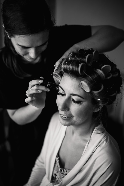 Kathryn_Clarke-Mcleod_Wedding_Photography-6.jpg
