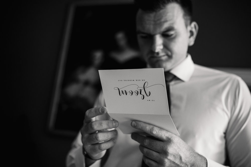 Kathryn_Clarke-Mcleod_Wedding_Photography-11.jpg