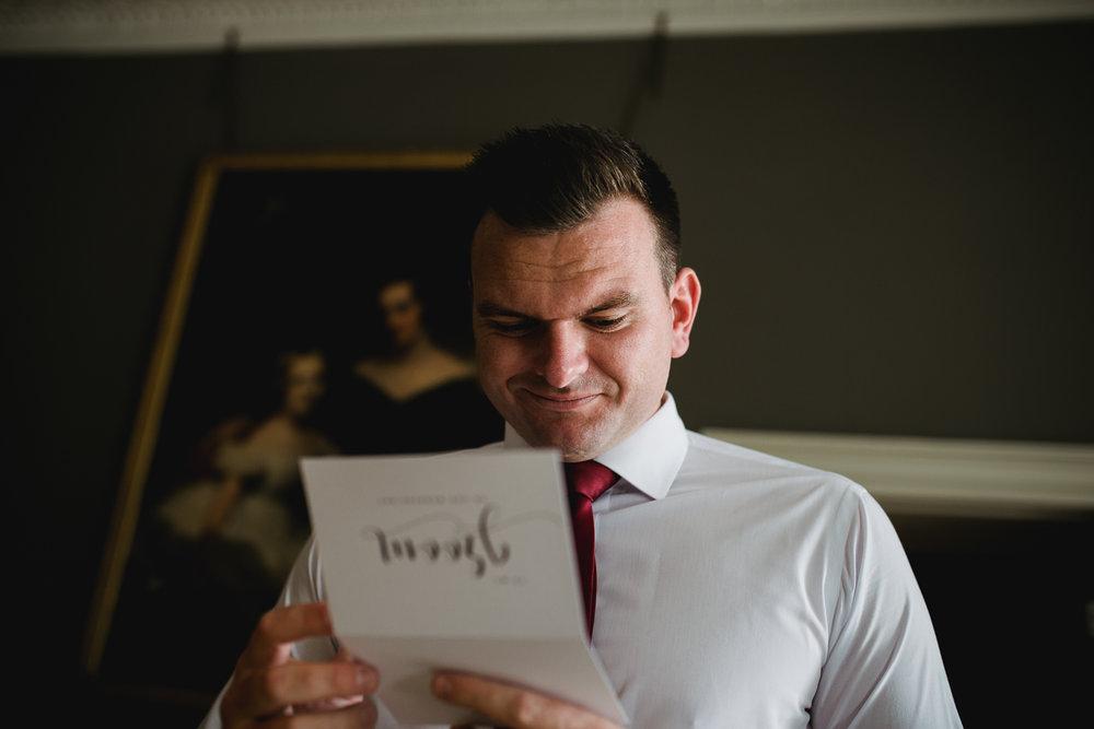 Kathryn_Clarke-Mcleod_Wedding_Photography-12.jpg