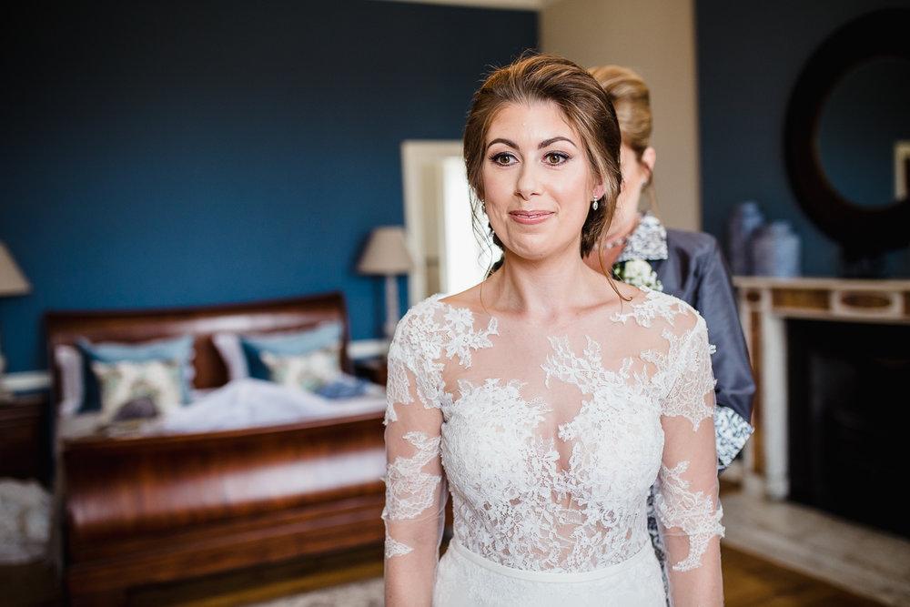Kathryn_Clarke-Mcleod_Wedding_Photography-16.jpg