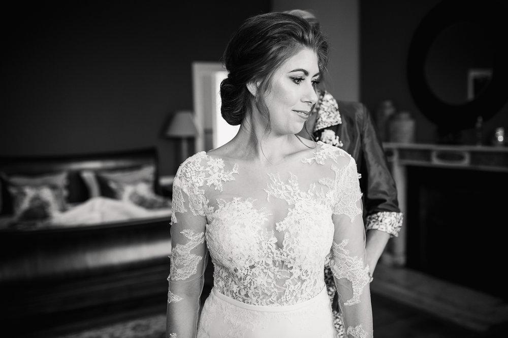Kathryn_Clarke-Mcleod_Wedding_Photography-17.jpg