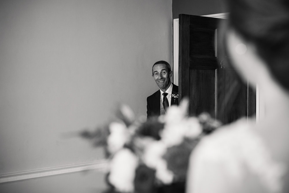 Kathryn_Clarke-Mcleod_Wedding_Photography-20.jpg
