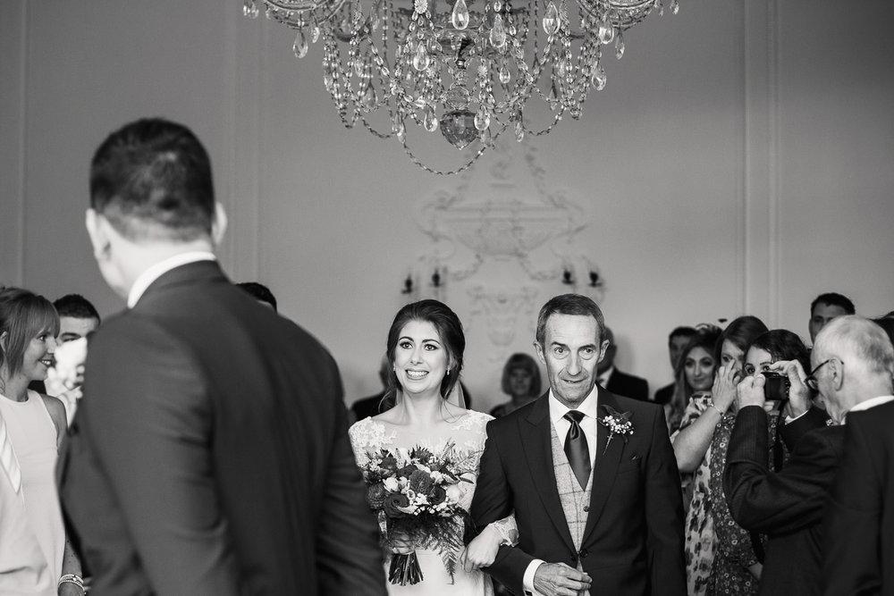Kathryn_Clarke-Mcleod_Wedding_Photography-24.jpg