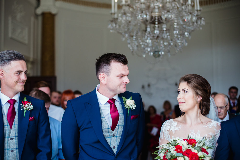 Kathryn_Clarke-Mcleod_Wedding_Photography-25.jpg