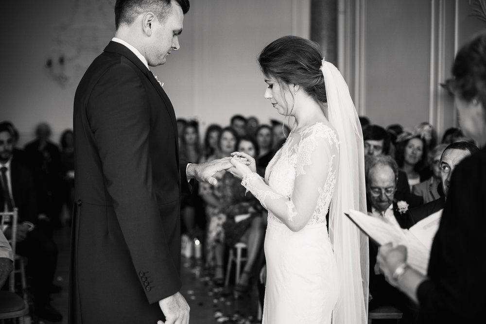 Kathryn_Clarke-Mcleod_Wedding_Photography-29.jpg