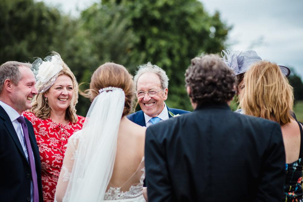 Kathryn_Clarke-Mcleod_Wedding_Photography-36.jpg