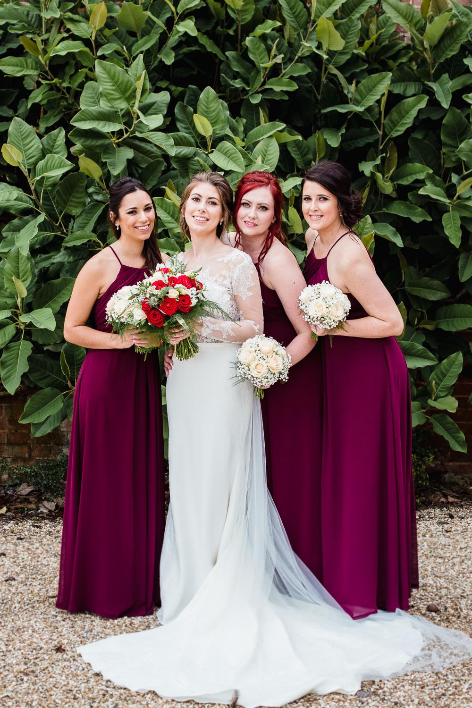 Kathryn_Clarke-Mcleod_Wedding_Photography-37.jpg