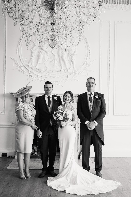Kathryn_Clarke-Mcleod_Wedding_Photography-43.jpg