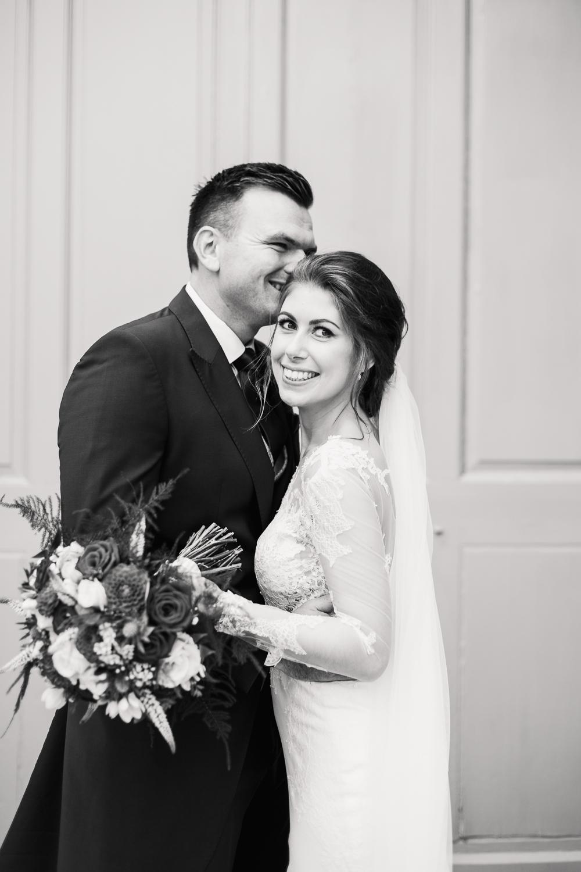 Kathryn_Clarke-Mcleod_Wedding_Photography-44.jpg