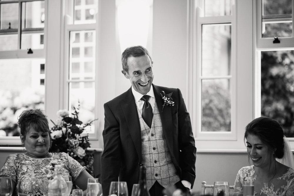 Kathryn_Clarke-Mcleod_Wedding_Photography-46.jpg