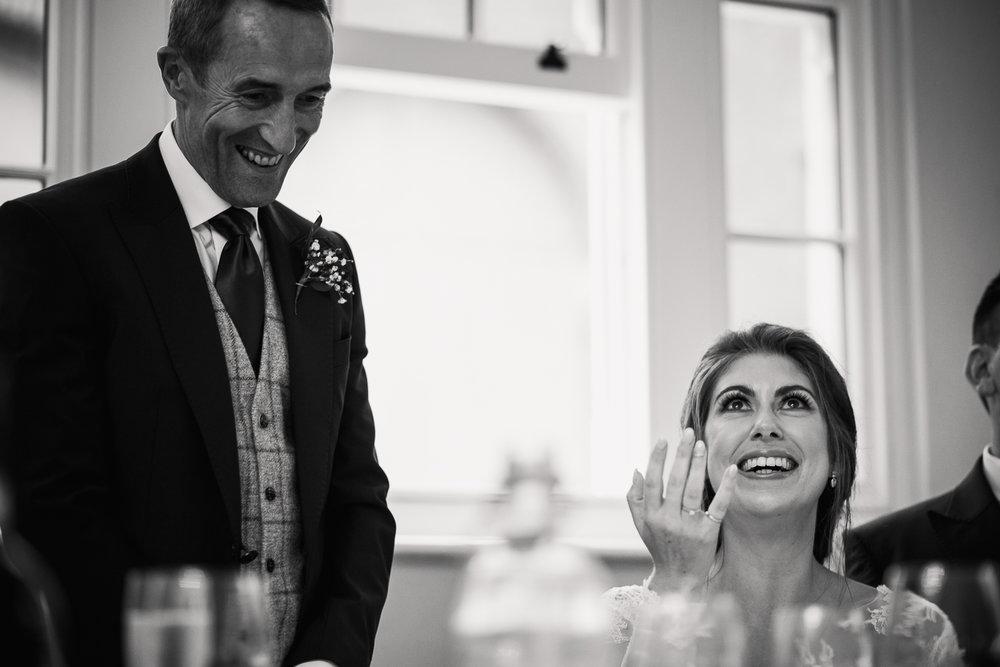 Kathryn_Clarke-Mcleod_Wedding_Photography-50.jpg