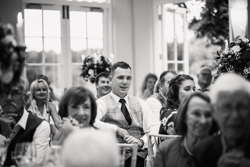 Kathryn_Clarke-Mcleod_Wedding_Photography-51.jpg