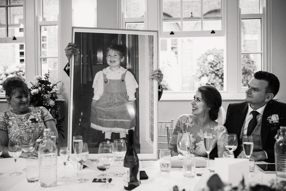 Kathryn_Clarke-Mcleod_Wedding_Photography-52.jpg