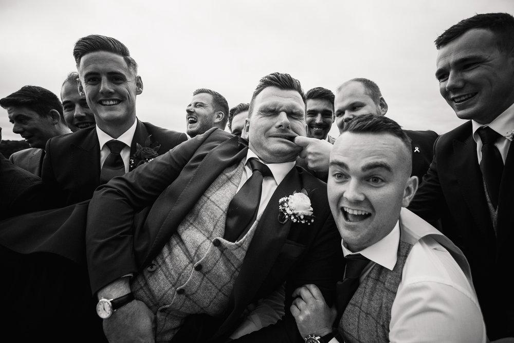 Kathryn_Clarke-Mcleod_Wedding_Photography-60.jpg