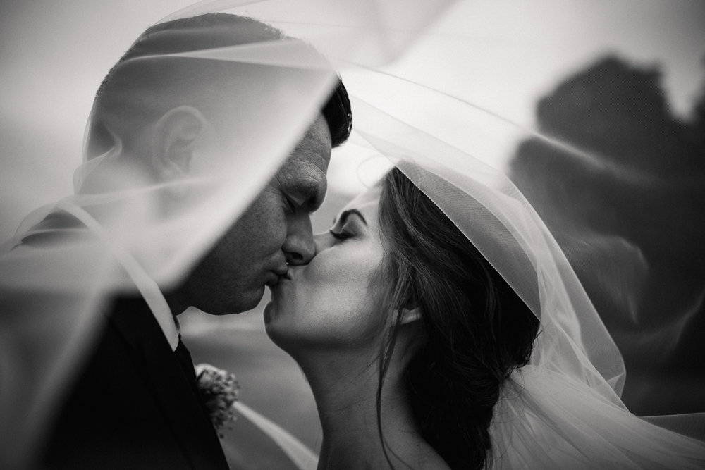 Kathryn_Clarke-Mcleod_Wedding_Photography-64.jpg