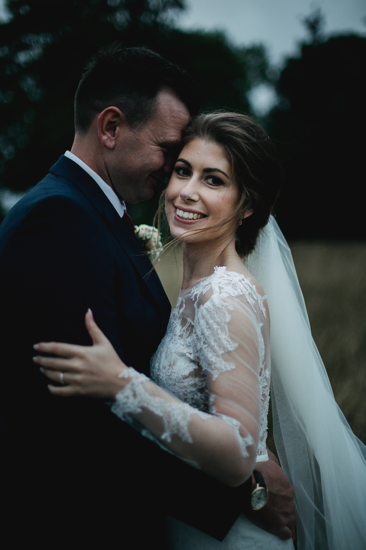 Kathryn_Clarke-Mcleod_Wedding_Photography-65.jpg