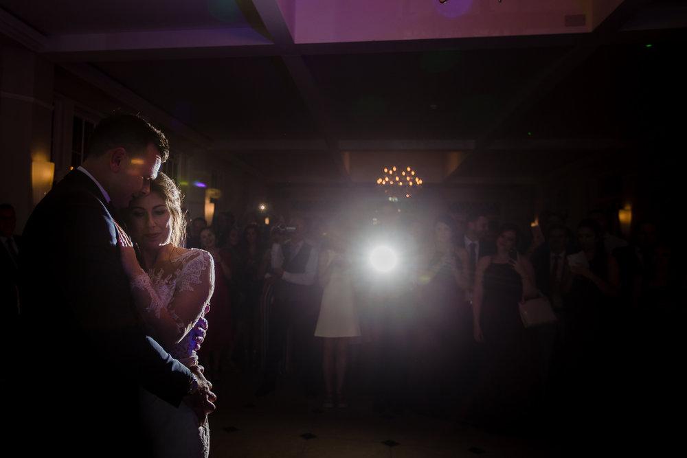 Kathryn_Clarke-Mcleod_Wedding_Photography-67.jpg