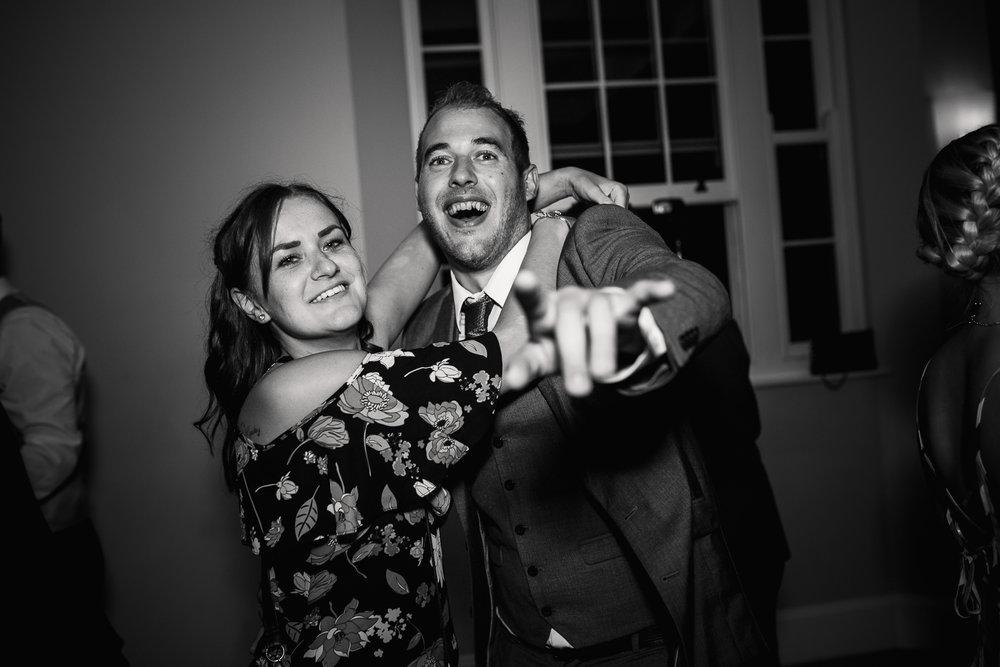 Kathryn_Clarke-Mcleod_Wedding_Photography-70.jpg