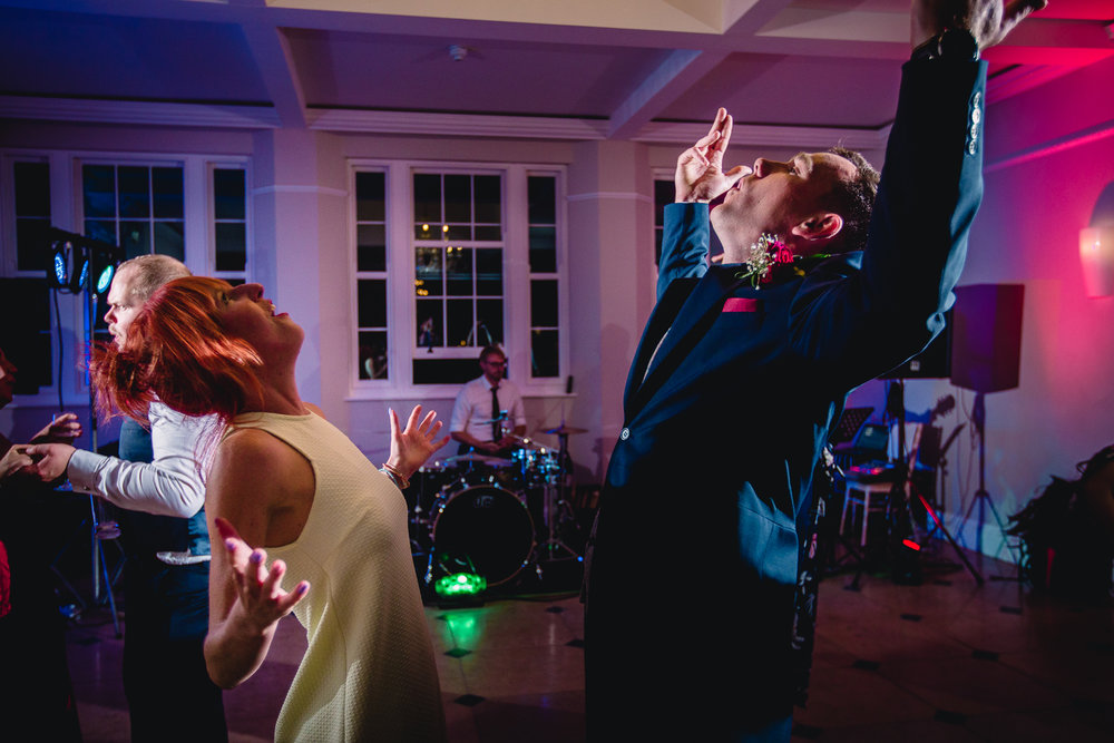 Kathryn_Clarke-Mcleod_Wedding_Photography-72.jpg