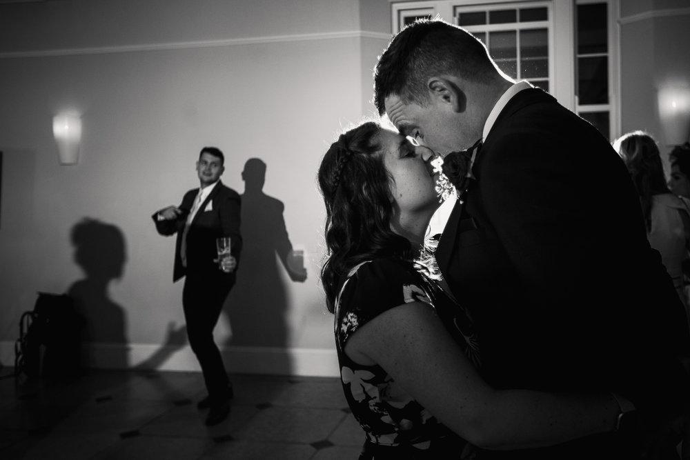 Kathryn_Clarke-Mcleod_Wedding_Photography-73.jpg