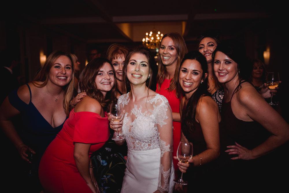 Kathryn_Clarke-Mcleod_Wedding_Photography-76.jpg