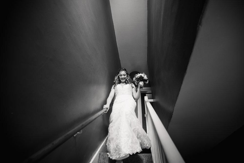 Kathryn_Clarke-Mcleod_Wedding_Photography-8.jpg