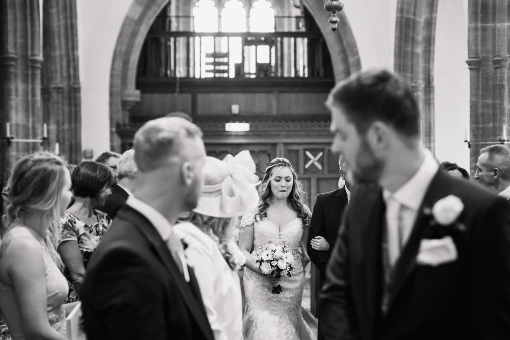 Kathryn_Clarke-Mcleod_Wedding_Photography-13.jpg