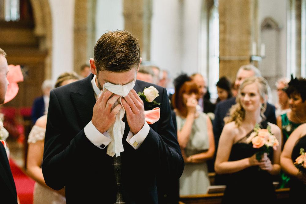 Kathryn_Clarke-Mcleod_Wedding_Photography-15.jpg