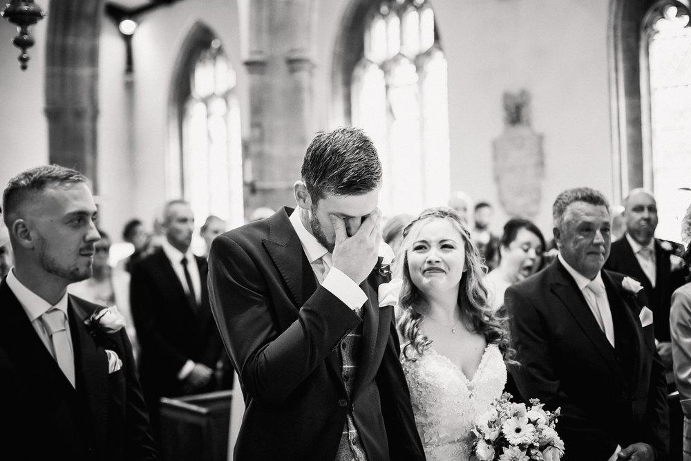 Kathryn_Clarke-Mcleod_Wedding_Photography-18.jpg
