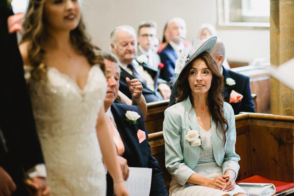 Kathryn_Clarke-Mcleod_Wedding_Photography-19.jpg