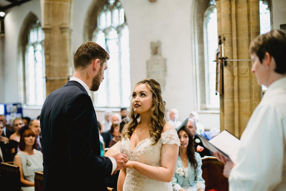 Kathryn_Clarke-Mcleod_Wedding_Photography-21.jpg