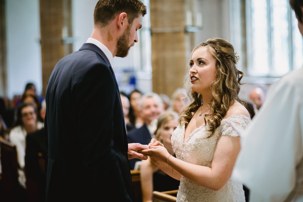 Kathryn_Clarke-Mcleod_Wedding_Photography-22.jpg