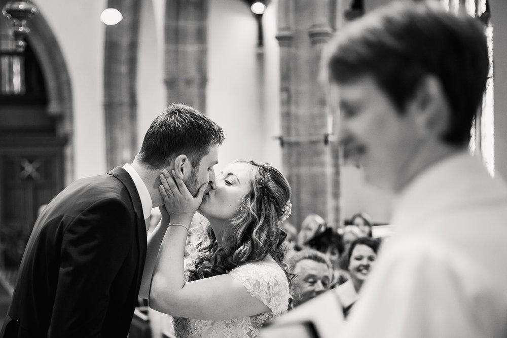 Kathryn_Clarke-Mcleod_Wedding_Photography-23.jpg