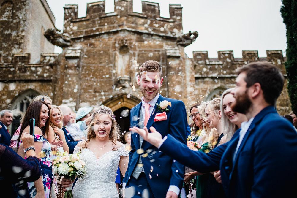 Kathryn_Clarke-Mcleod_Wedding_Photography-26.jpg