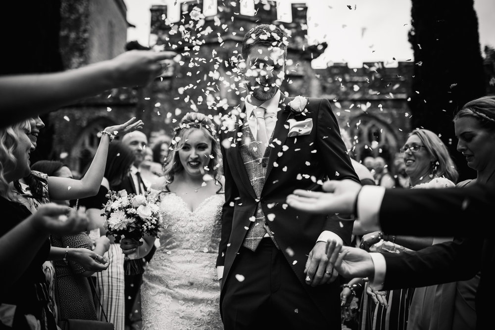 Kathryn_Clarke-Mcleod_Wedding_Photography-27.jpg